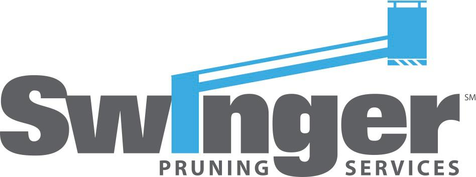 Swinger Pruning Services