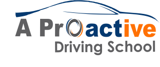 A Proactive Driving School