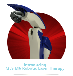m6-robotic-therapy