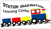 Station Imagination Learning Center