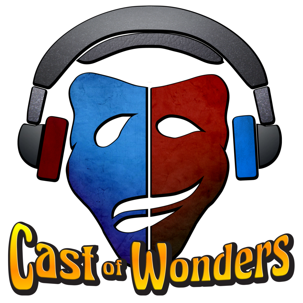 Cast_of_Wonders-Full Color2