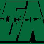 EA-Chip2