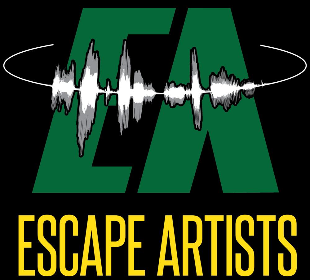 EA-SimpleColor