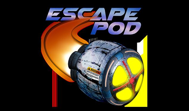 Escape Pod