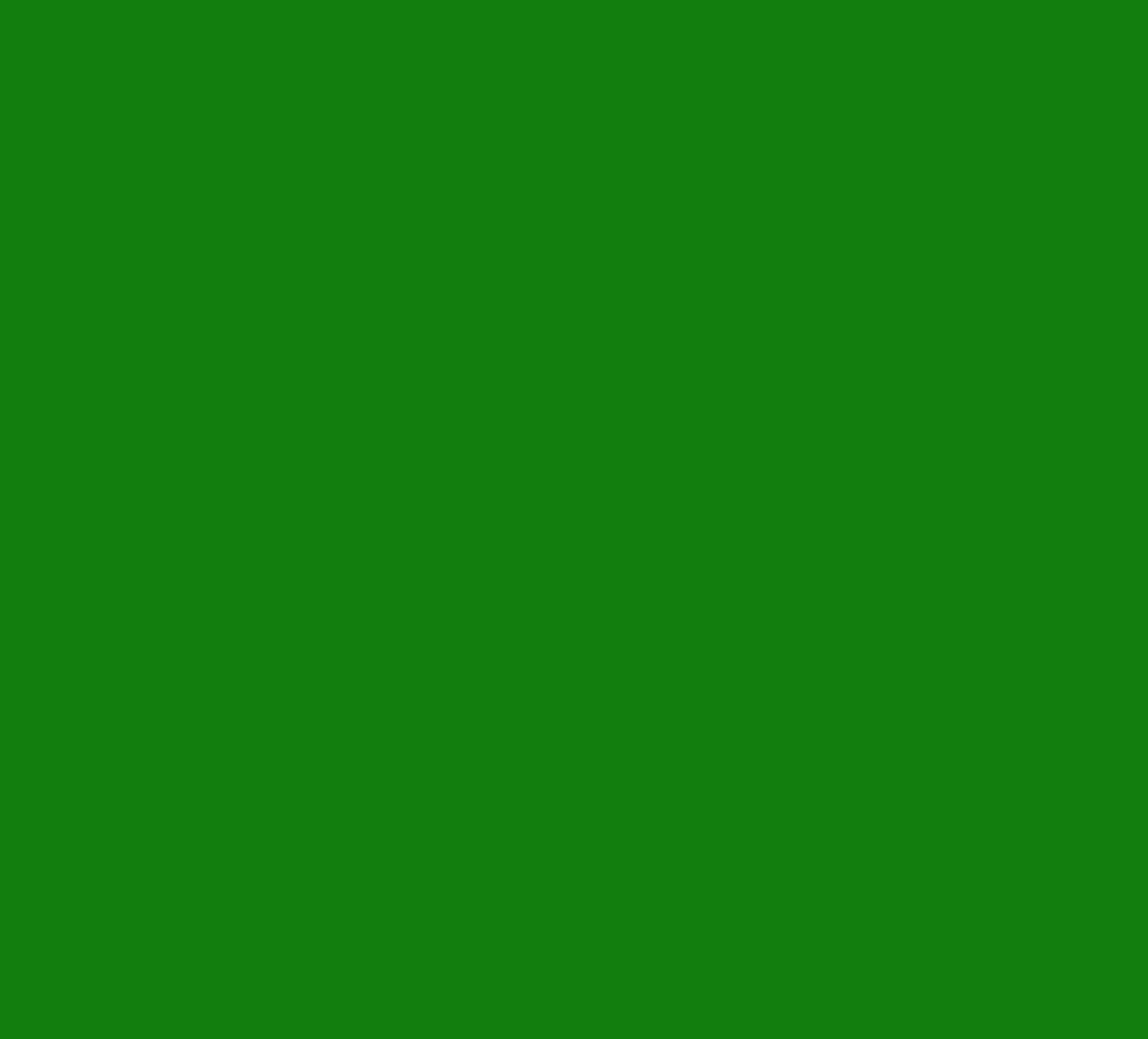 EA-SimpleColor-Green