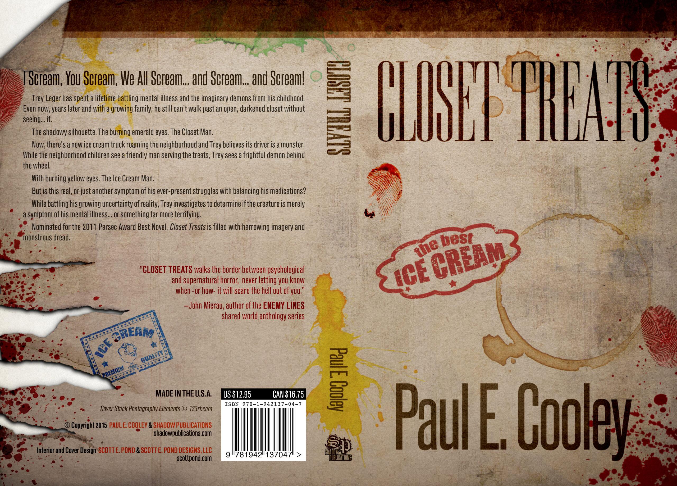 Final-ClosetTreats-03