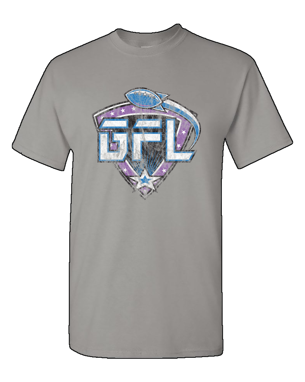 GFL Mock copy