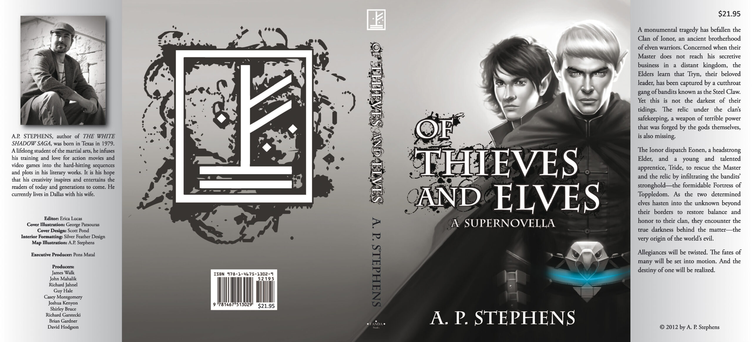 Of-Thieves-and-Elves-01