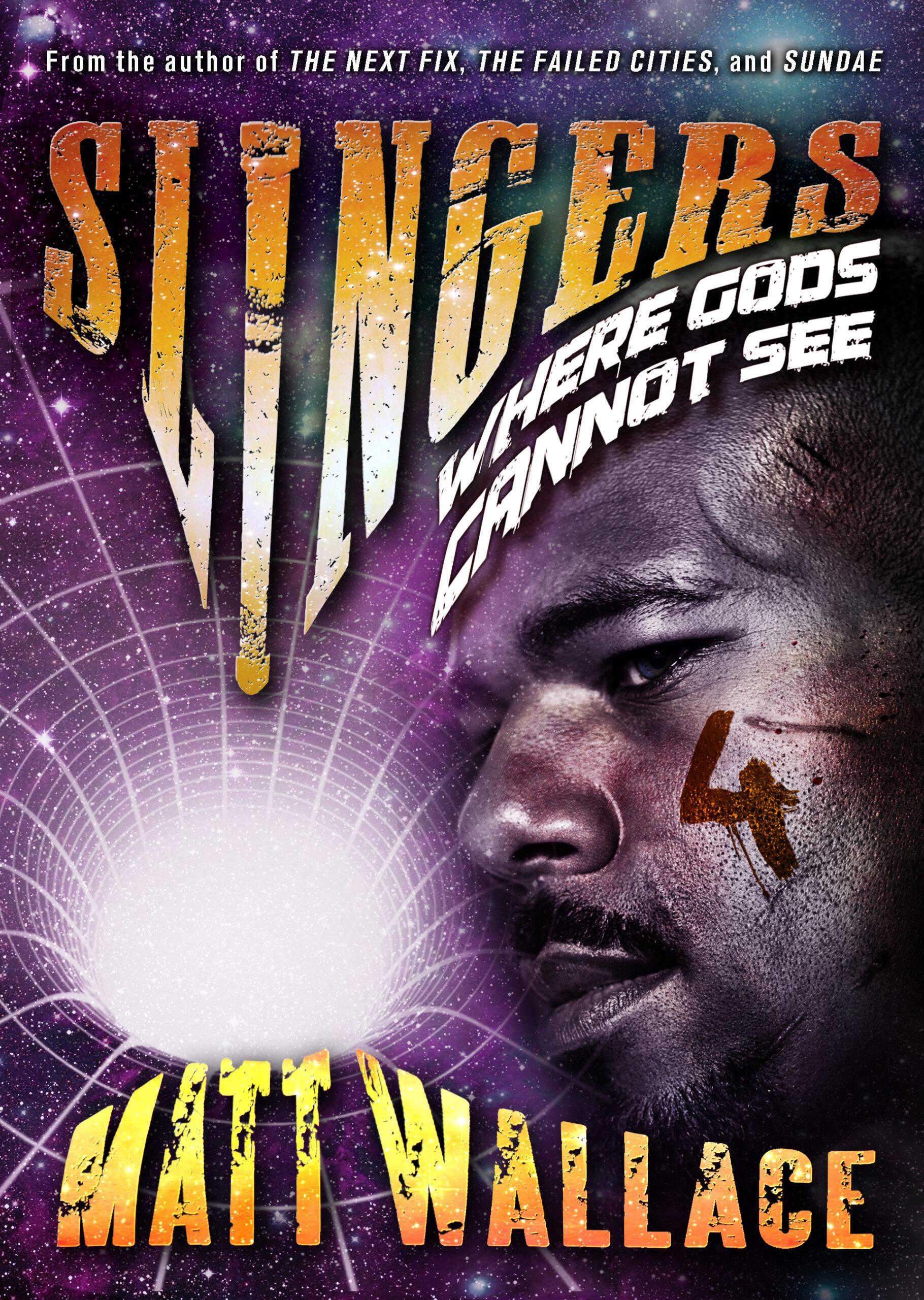 SLINGERS-4-Gods-2