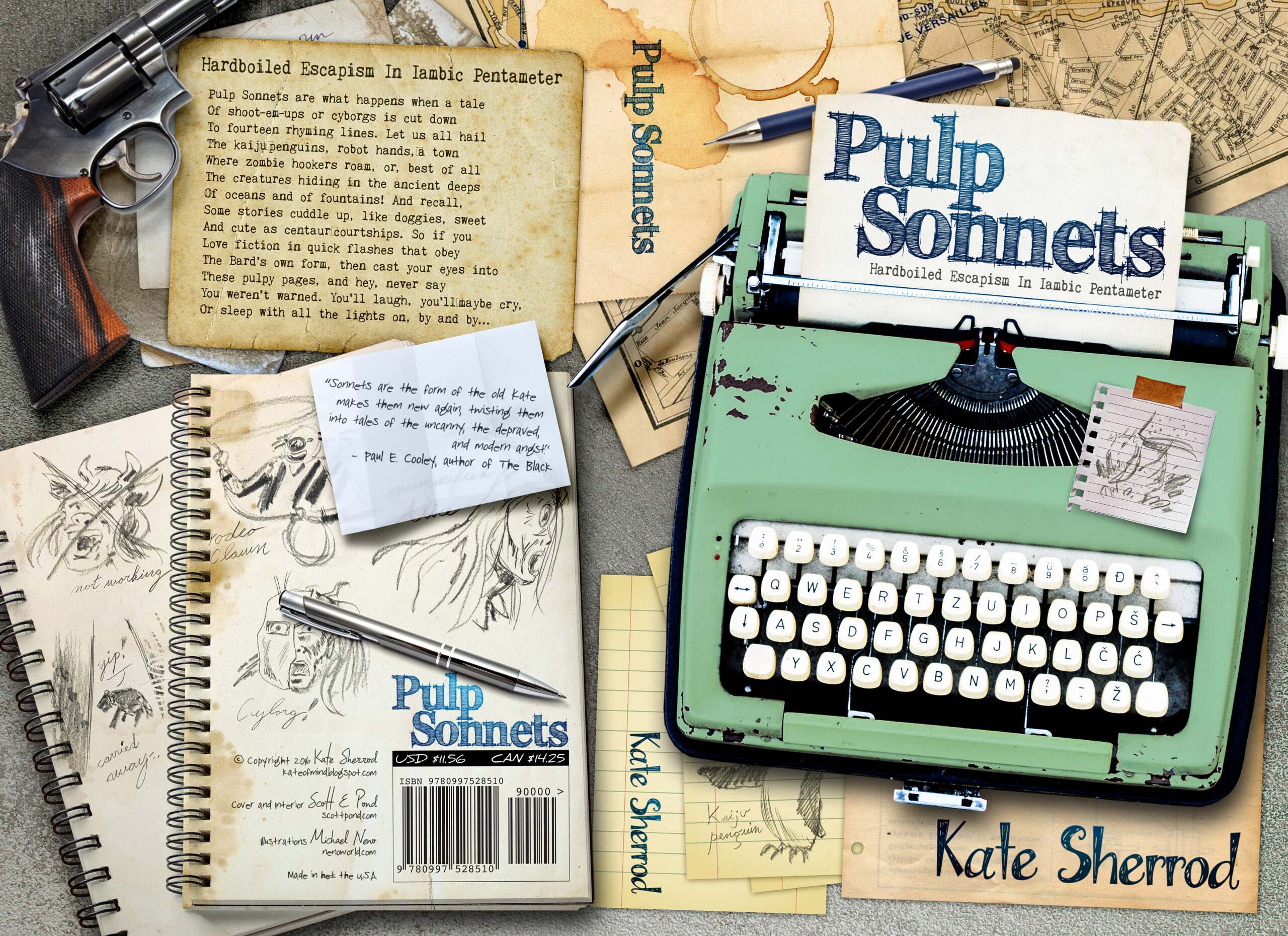 Sherrod-Cover-PulpSonnets-09