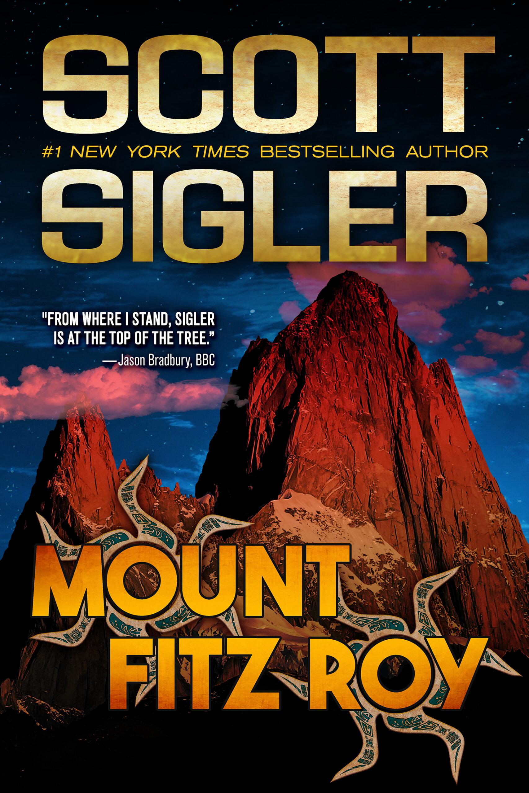 Sigler-FitzRoy-Paperback-Front-Rev05