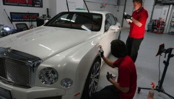 group-detai-perfect-finish-nc-mobile-detail-ceramic-pro
