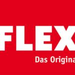 Flex log