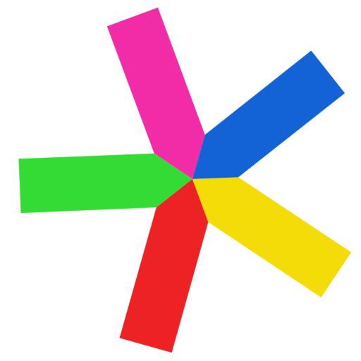 cropped-App-Store-icon-1024-x-1024.png