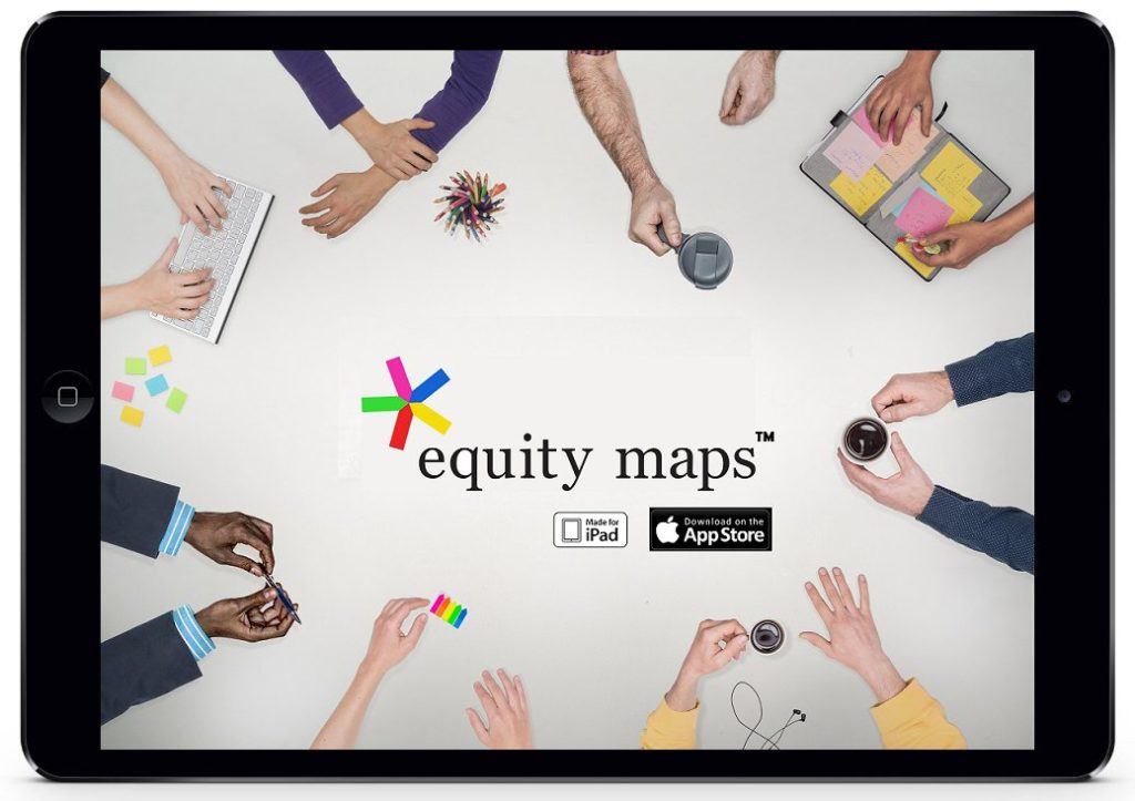 equity-maps-splash-page
