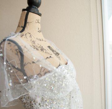 Bridal-00040