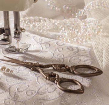 Bridal-00046
