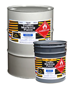 RAE Traffic Marking Paints
