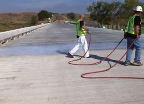 Star Macro Deck Concrete Sealant