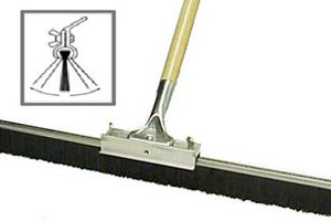 Prostran Brush