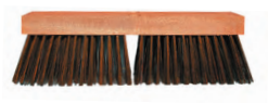Carbon Steel Wire Brush