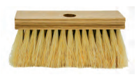 Magnolia Roofers Brush