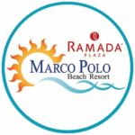 Marco Polo Beach Resort