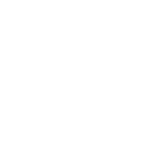 cropped-ACT_logo_wht.png
