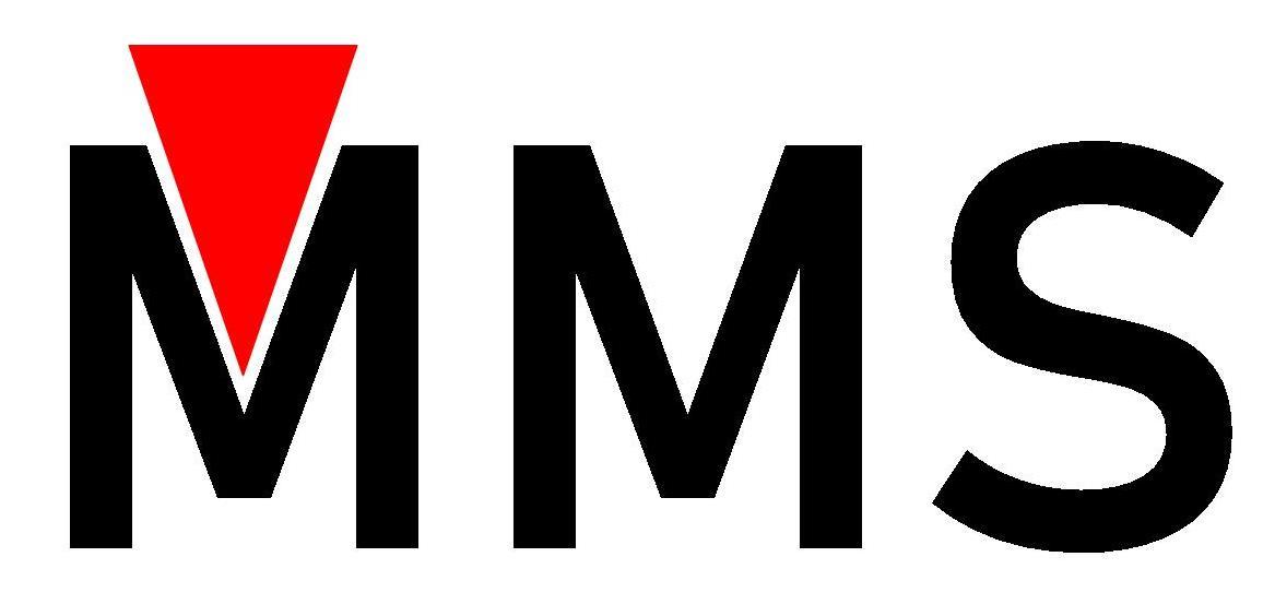 Matrix Machine Specialties, Inc.