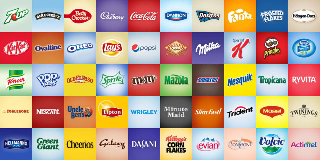 Marketing through Brand Experiences: Why it Works
