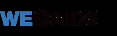 gta-logo