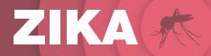 zika-logo
