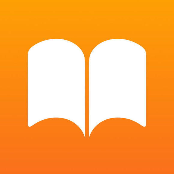 Adubzx, iBooks Reviewer