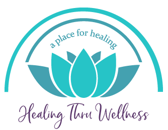 Healing thru Wellness