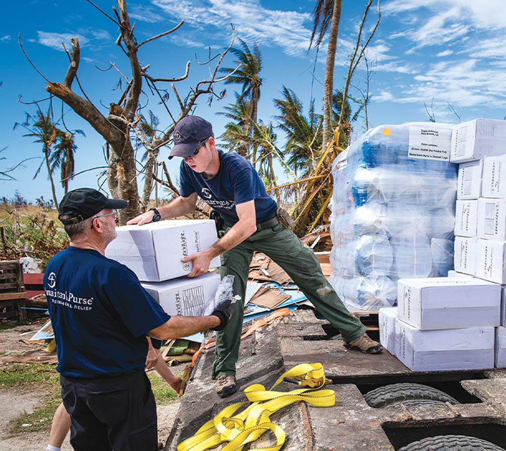 disaster-relief-what-we-do