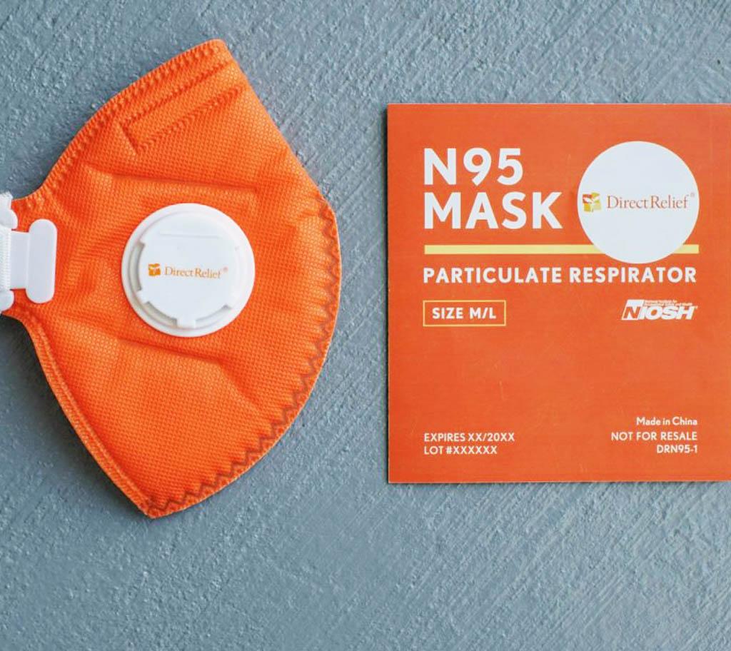 n95-mask