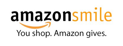Newhart Amazon Smile Logo