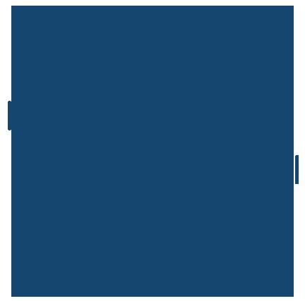 Ketamine is a glutamate N-methyl-D-aspartate receptor (NMDA-R)