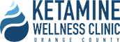 The Ketamine Wellness Clinic of Orange County Logo