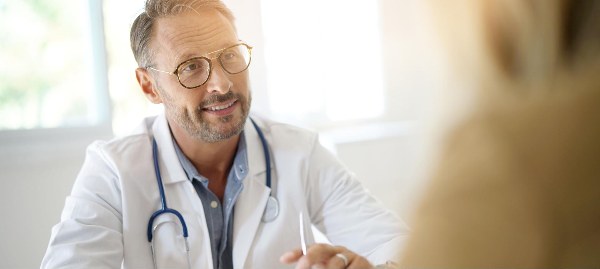 Ketamine Wellness Clinic Orange County