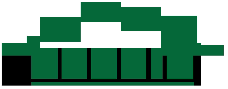 brunic logo