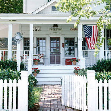flags-on-houses-and-porches