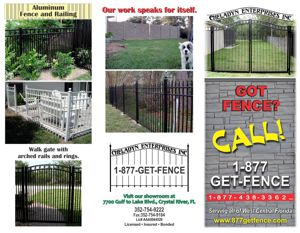 GetFence