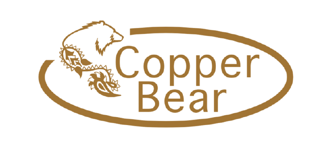 Copper Bear Consulting