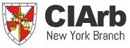 ciarb-new-york-branch-logo