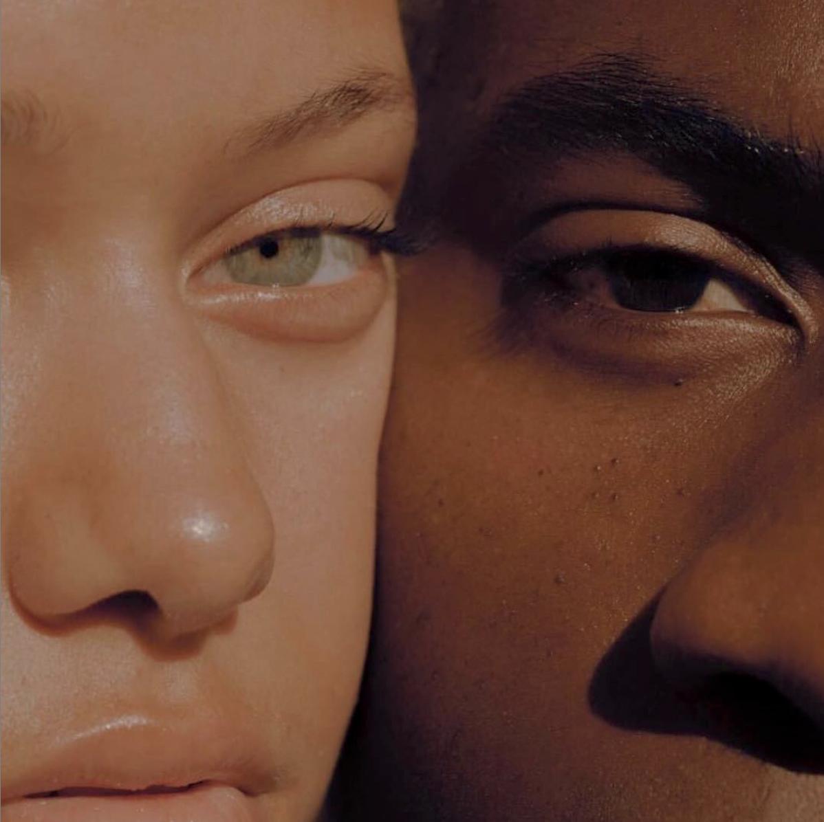 HALO AESTHETICS BAR - West Hollywood's Best-Kept Beauty Secret