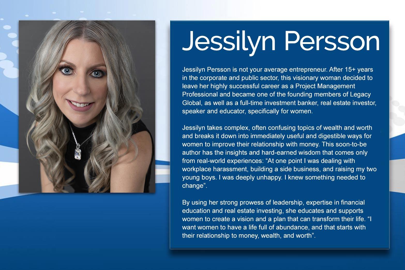 Jessilyn
