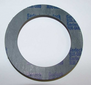 Garlock BLUE-GARD® 3300