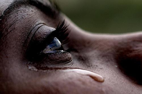 heartbroken-woman