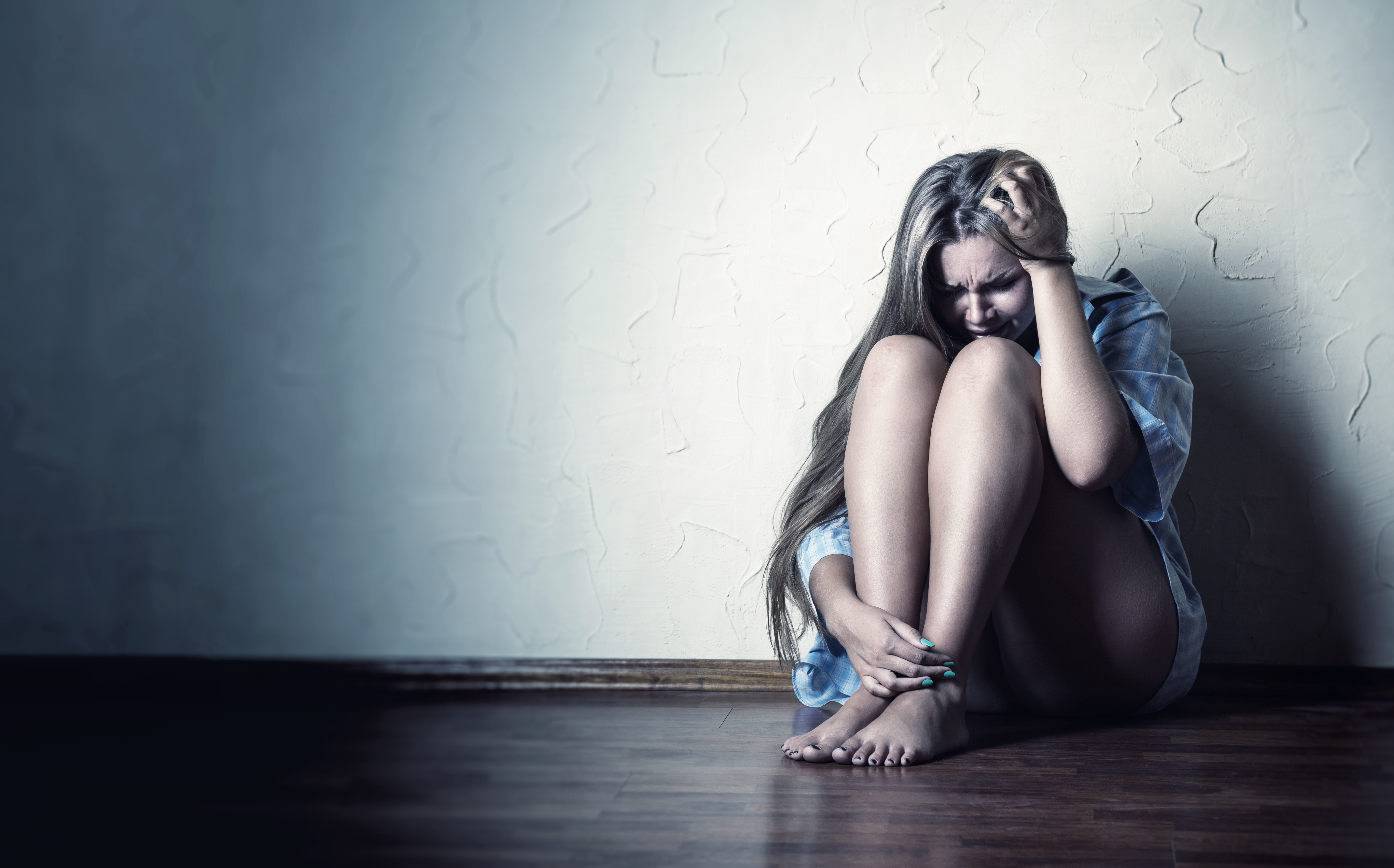 domestic-violence-mental-disorders